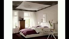 Schlafzimmer Dekorieren Ideen