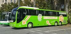 Fernbus News Meinfernbus Vom Reiseb 252 Ro Omnibusbetrieb