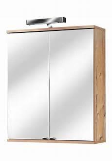 spiegelschrank 60 cm spiegelschrank 187 isola 171 breite 60 cm online kaufen otto