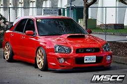 1000  Images About RED WRXs On Pinterest Subaru Impreza
