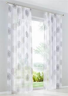 gardinen modelle t 252 rkische gardinen modelle haus design ideen