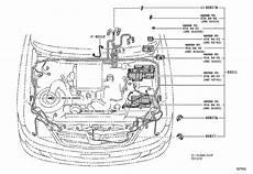 wiring diagram innova toyota innova kijangtgn41r gkmnkn electrical wiring cl japan parts eu