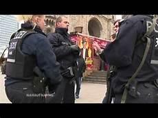 Polizei Berlin Einsätze - ausr 252 stung der berliner polizei reichen die