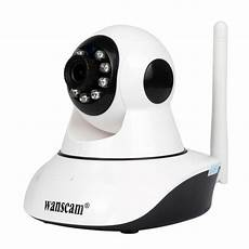 infrarouge wifi hw0041 2 wanscam 233 ra ip 1080p mobile int 233 rieur micro sd