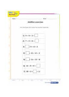 2nd grade math worksheets for children pdf downloads