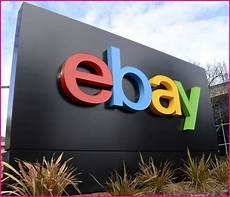 ebay account login sign up steps www ebay