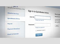 quickbooks online support number