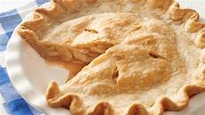 apple pie rezept apple pie recipe pillsbury