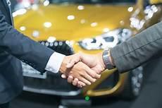 diesel ou essence que choisir voiture diesel ou essence comment choisir