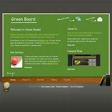free css templates free css website templates download nov 2018 wg