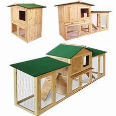 gabbia per conigli usata gabbia per conigli conigliera pollaio in legno