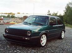 how to sell used cars 1986 volkswagen golf head up display 1986 volkswagen golf other pictures cargurus