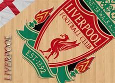 liverpool logo wallpaper free wallpaper hd wallpaper liverpool fc