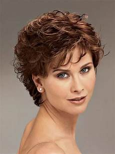 internex posed hairstyles for round faces over 50