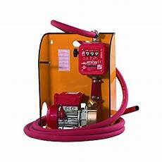 idraulica dispense demashop rover pompe dispencer multipurpose diesel