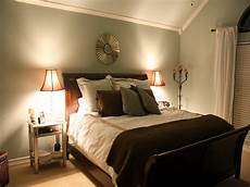 Warm Master Bedroom Paint Ideas by Warm Master Bedroom Paint Colors Bedroom Color Warm Master