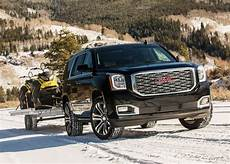 2019 gmc images 2019 gmc yukon review denali price specs release date