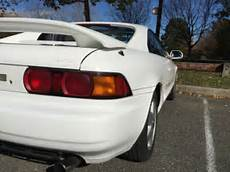 manual cars for sale 1985 toyota mr2 transmission control 1994 toyota mr2 turbo t top manual transmission for sale photos technical specifications