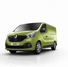 Opel Transporter Vivaro - transporter reloaded opel vivaro renault trafic welt