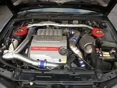 accident recorder 1999 mitsubishi montero transmission control featured 1999 mitsubishi galant vr 4 at j spec imports