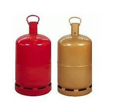 lavabo prix du gaz propane en bouteille 13 kg