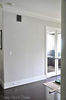how to paint wide stripes light grey paint colors warm gray paint light gray paint