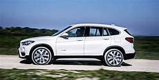 subaru diesel 2020 2020 subaru outback redesign concept changes auto run