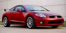 how to work on cars 2007 mitsubishi eclipse instrument cluster 2007 mitsubishi eclipse review ratings specs prices and photos the car connection