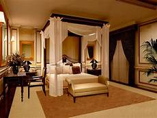 luxurious room 50 of the most amazing master bedrooms we ve seen