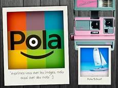 photo polaroid gratuit logiciel photo effet polaroid gratuit