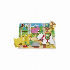 Puzzle Chungky Pet chunky pets puzzle treezy
