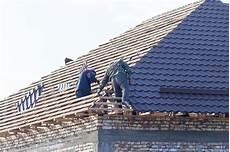 prix d une toiture neuve prix d une toiture