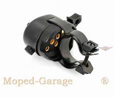 moped garage moped garage net mofa moped mokick aus lichtschalter