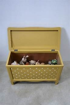 coffre a jouet original id 233 es de rangements pour une chambre d enfant guide