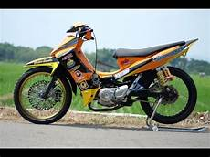 Jupiter Modif Road Race by Modifikasi Yamaha Jupiter Roadrace