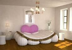 Unique Bedroom Furniture Design Ideas by Extravagant Beds Bed Design For Original Bedroom