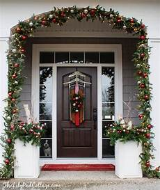 Decorations For Front Door Ideas by Decorating Front Doors Home Depot Front