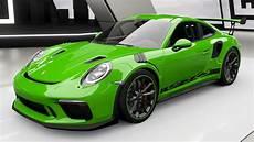 porsche gt3 rsr porsche 911 gt3 rs 2019 forza motorsport wiki fandom powered by wikia