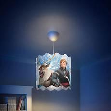 marvel avengers ceiling light shade l shade only