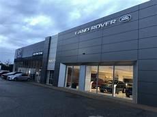 Autoreal Suzuki Mazda Land Rover Toulouse