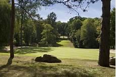 Golf De Domont Montmorency Location De