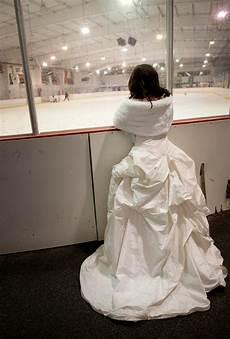 hockey wedding ideas hockey inspired wedding ideas elizabeth designs
