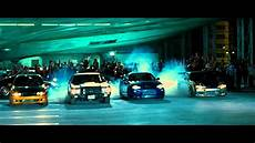 best of fast and furious don omar los