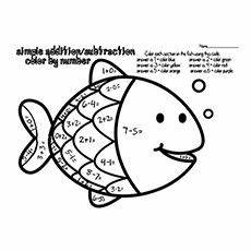 addition coloring worksheets for grade 1 12972 top 20 free printable addition and subtraction coloring pages sunday school coloring