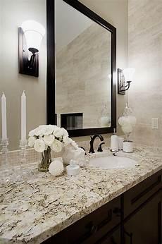 decorative bathroom ideas white granite in 2019 bathroom countertops granite bathroom bathroom counter decor