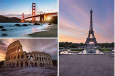 most visited travel destinations in world for 2018