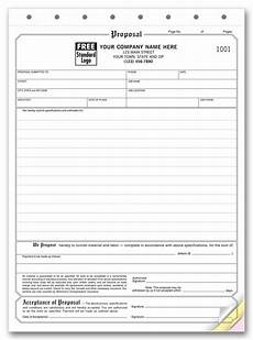 bid free free printable sheet acceptance