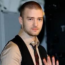 coupe de cheveux tres court homme