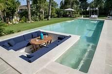 piscine contemporaine piscines diffazur