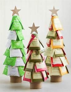 Weihnachtsgeschenke Selber Basteln 35 Ideen Als